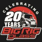 Big Rig Glass